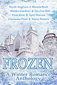 """Frozen: A Winter Romance Anthology"""