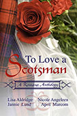 To Love a Scotsman