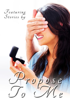 Propose To Me