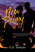 New Penny by C. E. Sawyer