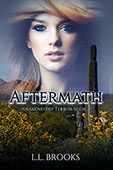 Aftermath by L.L. Brooks