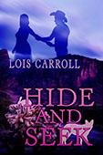 """Hide & Seek"" by Lois Carroll"