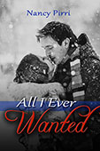 """All I Ever Wanted"" by Nancy Pirri"