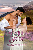 """The MacAulay Bride"" by Nancy Pirri"