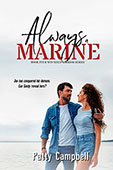 Always a Marine by Patty Campbell