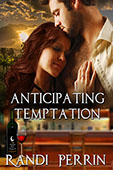 Anticipating Temptation