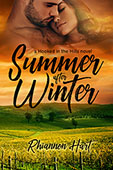 Summer After Winter by Rhiannon Hart