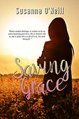 """Saving Grace"" by Susanna O'Neill"